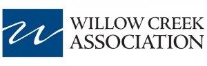Willow Creek Association logo