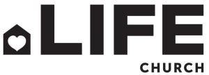 life-church-logo